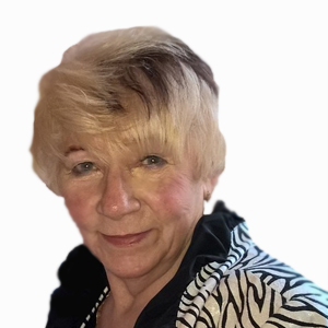 Anita Scheffler